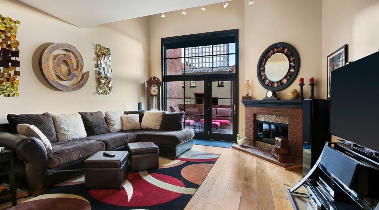 Living-Room_MLS