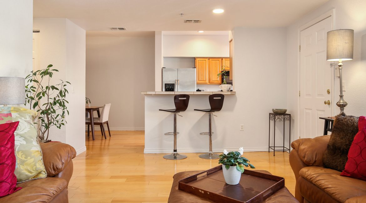 Living-to-Kitchen_MLS