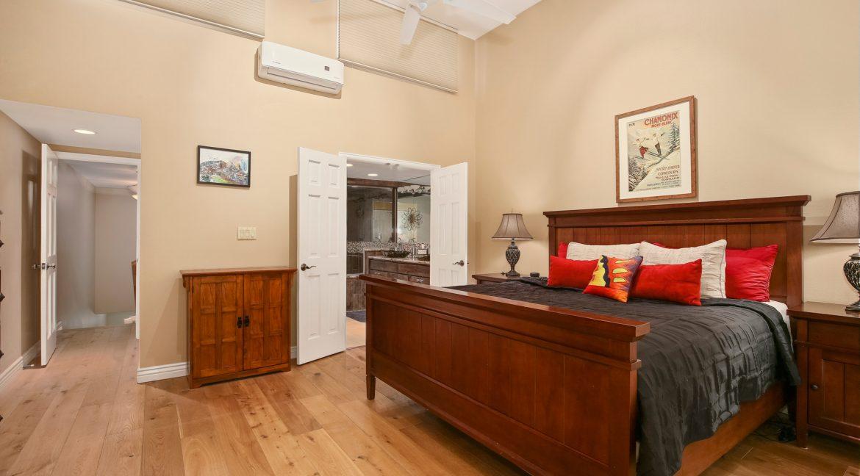 Master-Bedroom-3_MLS