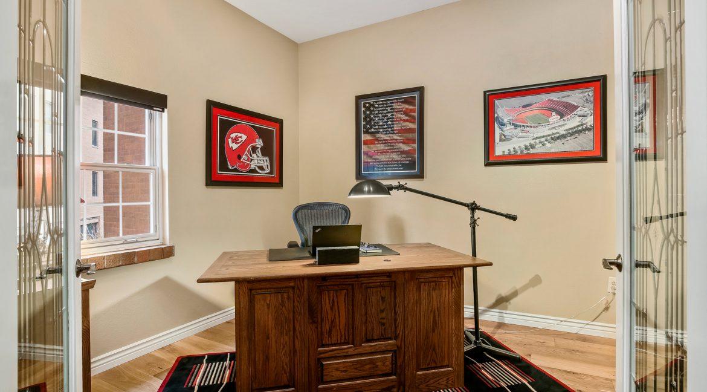 Office_MLS