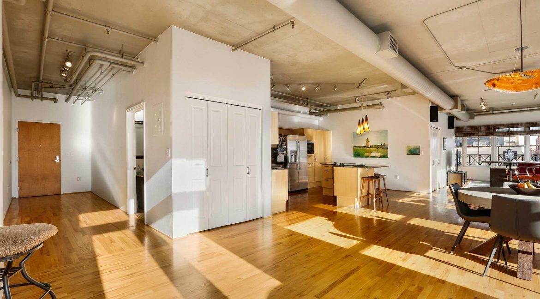 Open-Floorplan-2-web