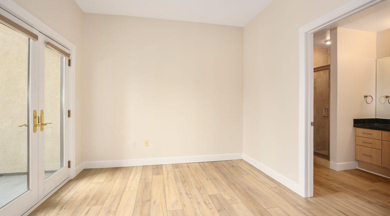 2nd-Bedroom-2_MLS