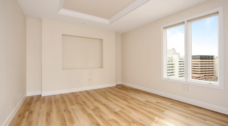 Master-Bedroom-2_MLS