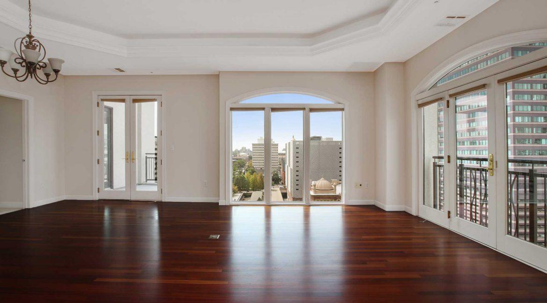Open-Floorplan-(3)
