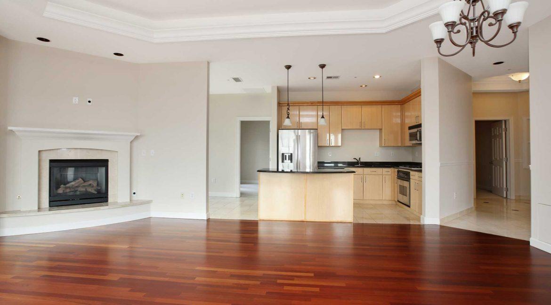 Open-Floorplan-(4)