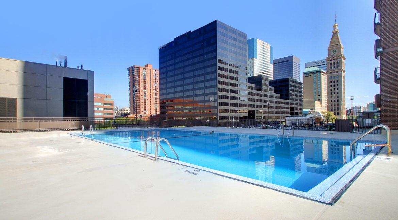 Amenity---Pool-and-Pool-Deck_MLS