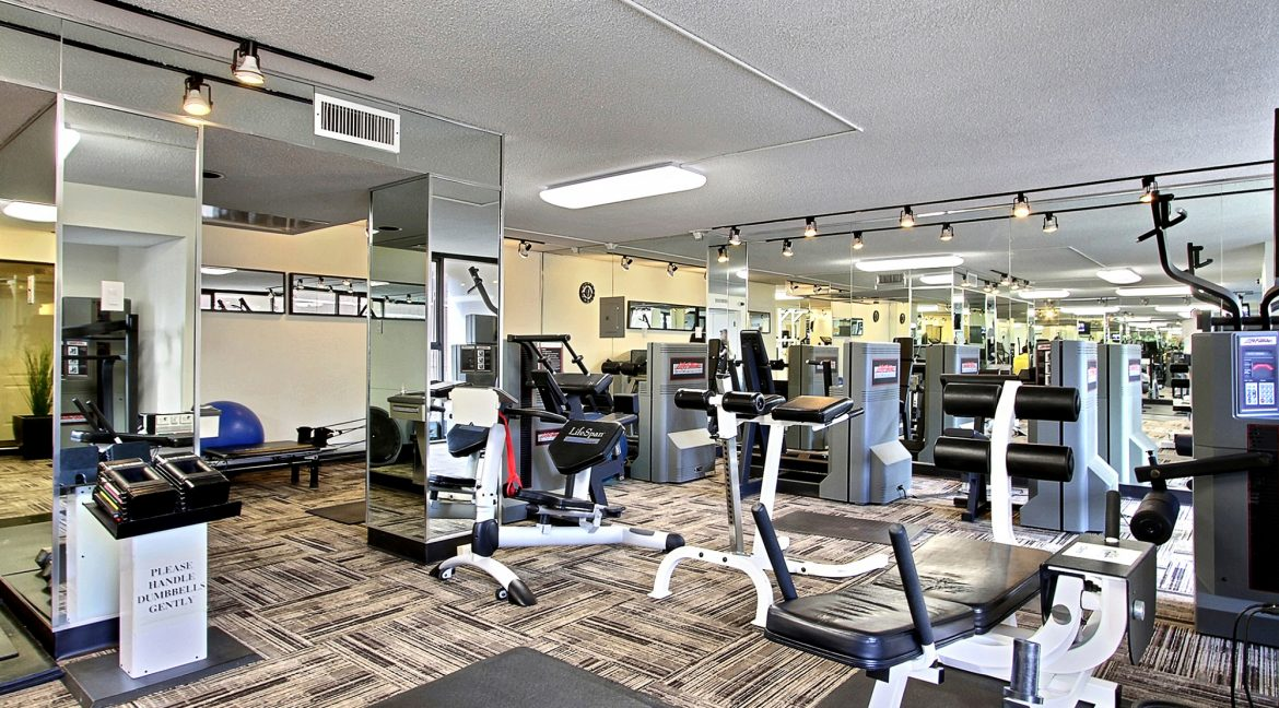 Amenity---Work-out-Room_MLS