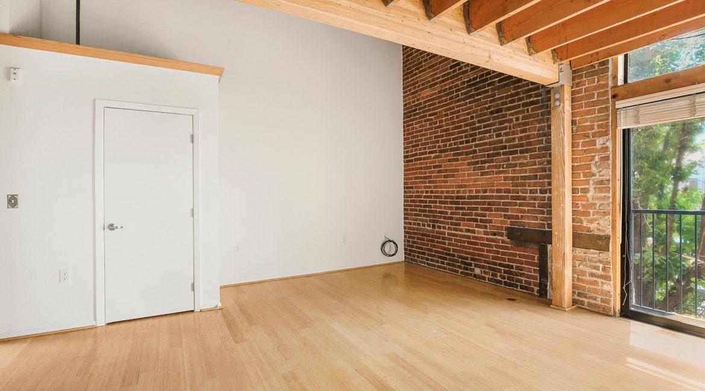 2nd-Bedroom-2_MLS_
