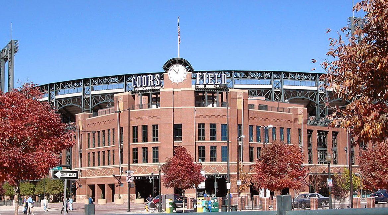 Coors-Field_MLS_