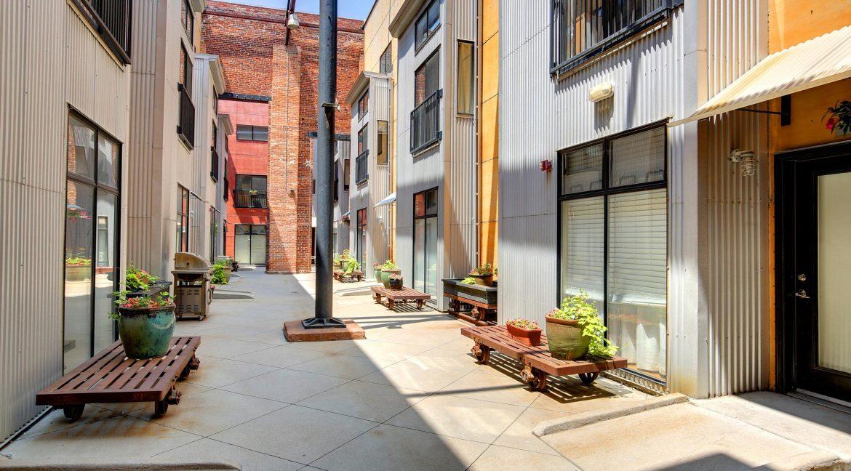 Courtyard-2_MLS_