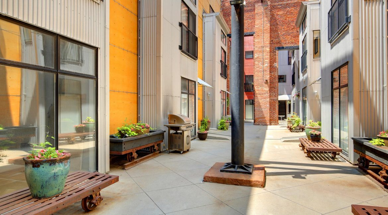 Courtyard_MLS_