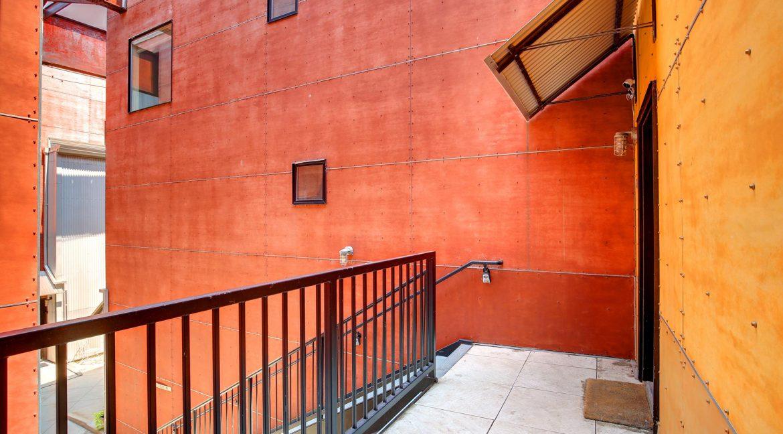 Front-Porch_MLS_