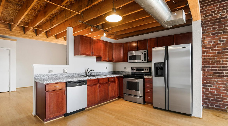 Kitchen-2_MLS_