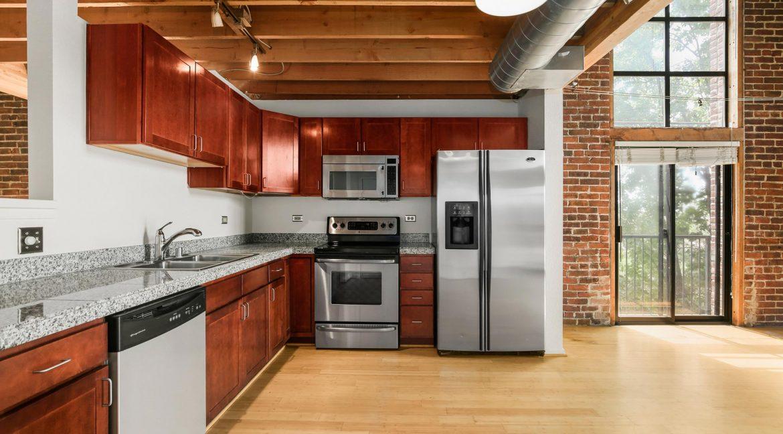 Kitchen-3_MLS_