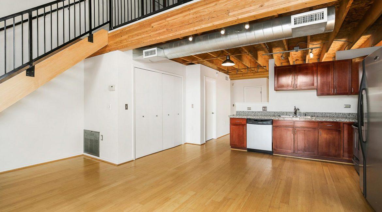 Kitchen-5_MLS_