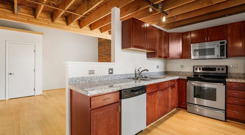 Kitchen_MLS_