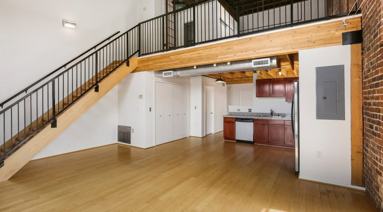 Living-Room-3_MLS_