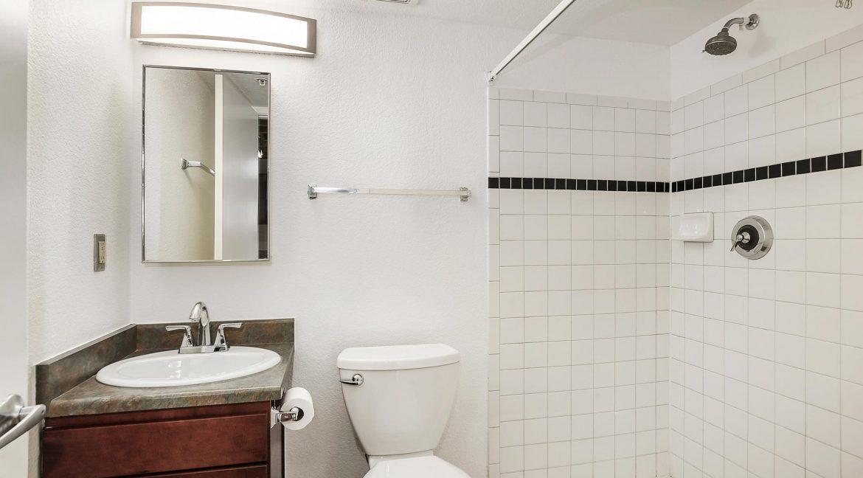 Main-Floor-Bathroom_MLS_