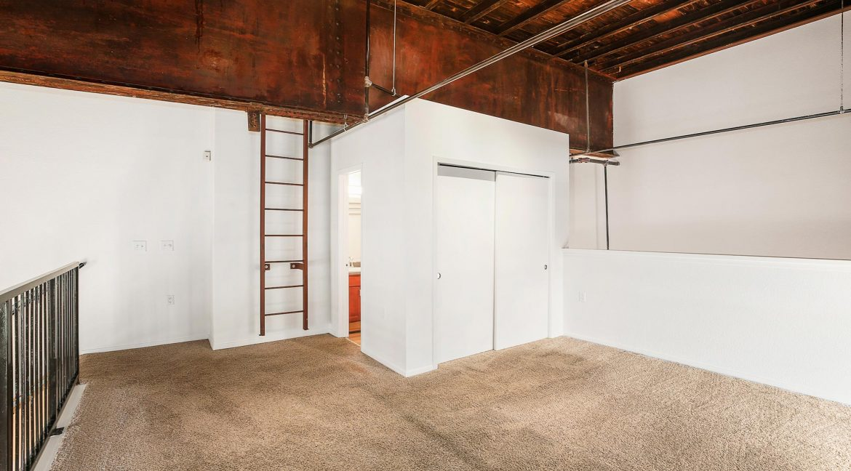 Master-Bedroom-2_MLS_