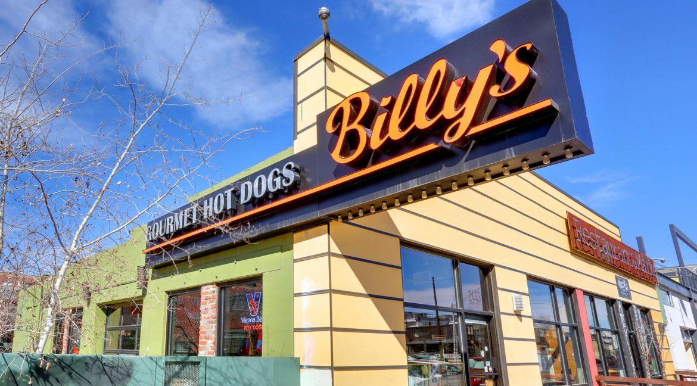 Rino-District_Near-Billy's-Gourmet-Hot-Dog_MLS_