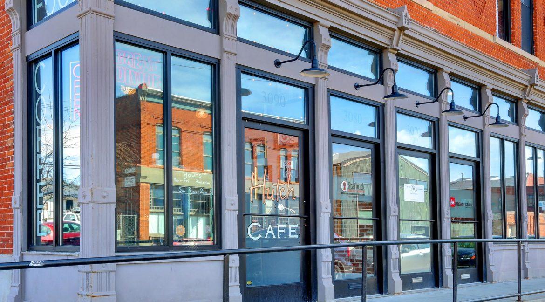 Rino-District_Near-Hutch-Cafe_MLS_