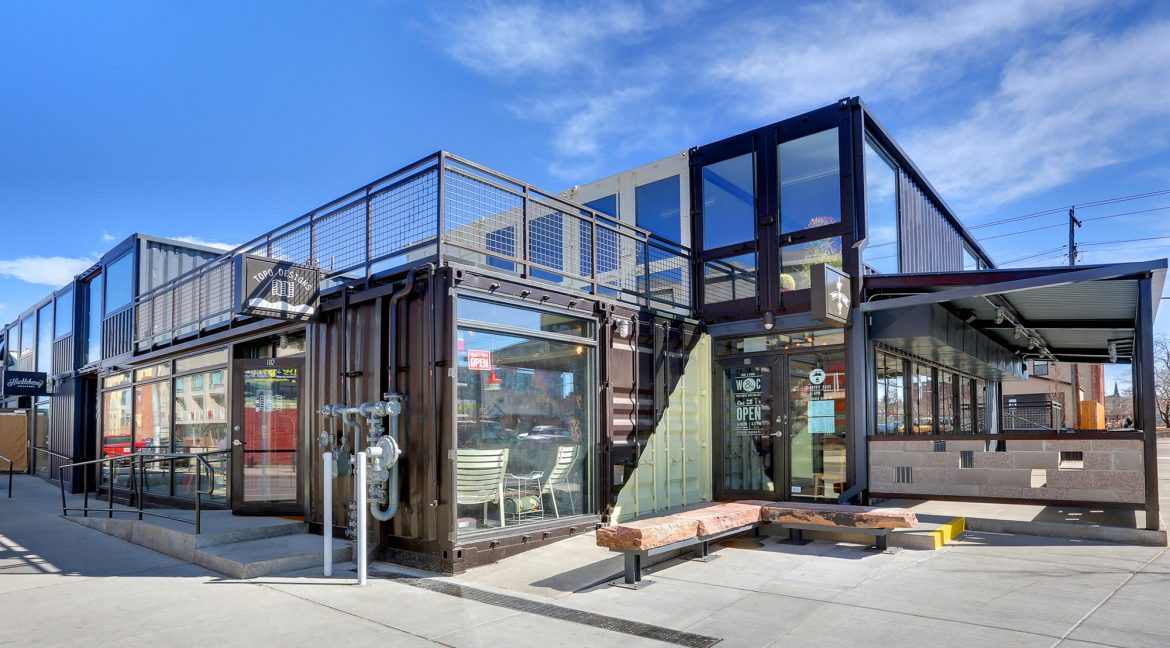 Rino-District_Near-Shopping-and-Huckleberry_MLS_